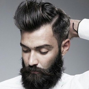 groomed-beards-2014- (1)