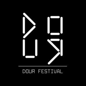 Dour-Festival[1]